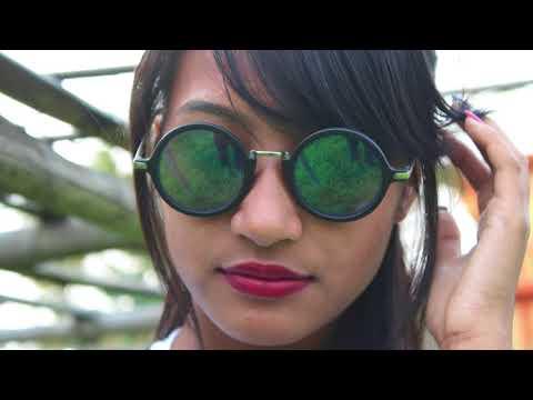 Xxx Mp4 Sivasagar Aahiba Preety Girl Dance MEGAMIX 3gp Sex
