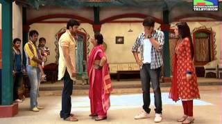 Byaah Hamari Bahoo Ka - Episode 121 - 13th November 2012