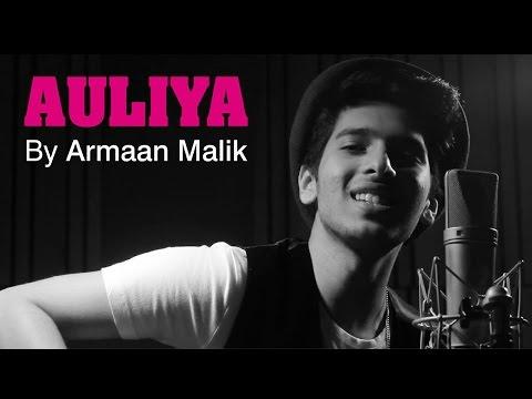 Auliya -  New Song Video | Ungli | Armaan Malik | Emraan Hashmi