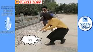 funny china compilation 2017 , Indian funniest , Whatsapp India funny , TRY NOT TO LAUGH or GRIN p5
