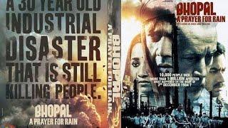 Bhopal: Ima az esőért teljes film