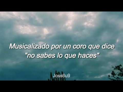 Arctic Monkeys - American Sports (live) / Sub. Español