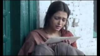 Salamat HD video song | Sarbjit 2016