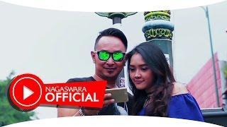 Bintang Band - Melepasmu (Official Music Video NAGASWARA) #musik