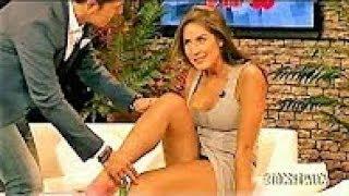 Francisca Undurraga