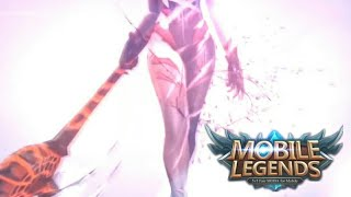 NEW MAGE ASSASIN HERO SKILLS FIRST LOOK | MOBILE LEGENDS