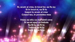 FreeStay feat. Mahia Beldo - Trebuia sa fii tu LYRICS-VERSURI