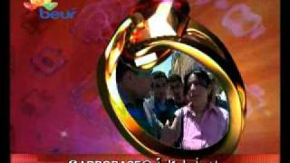 Khatem Souleymen Sur Beur TV 04 خاتم سليمان