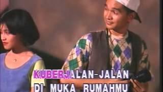 Rani - Teringat Selalu Clear Sound Not Karaoke