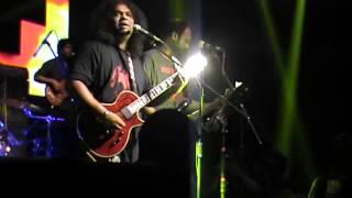 Artcell-@Rocknation-DUKKHO BILASH live