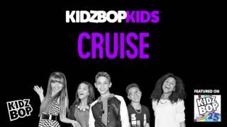 Kidz bop kids - cruise ( kidz bop 25)