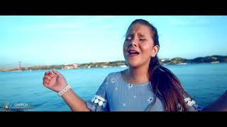 Rebecca Silva - Volte a Sonhar CLIPE (Elaine Martins)