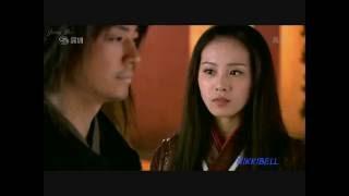 Strange Hero Yi Zhi Mei -  Numb