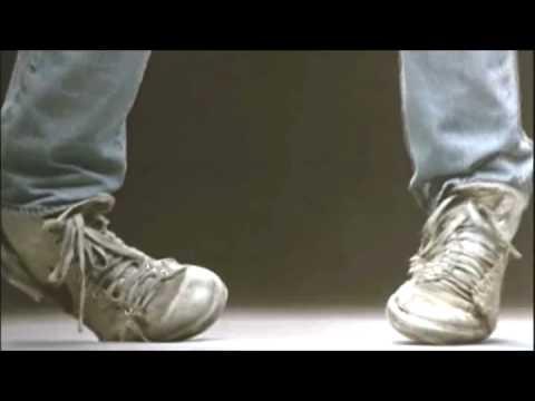 Xxx Mp4 Footloose Kenny Loggins 3gp Sex