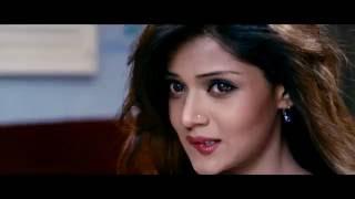 Tul Tuli Bangla sex song-full HD 720p