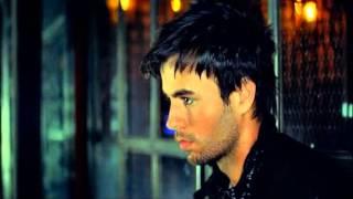 Tonight I'm Lovin' You  -  Enrique Iglesias, Ludacris