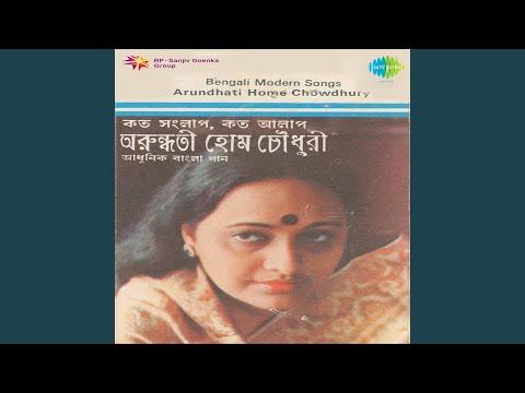 Xxx Mp4 Chanchal Sonali Pakhnai 3gp Sex