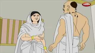 Mahabharat Episode 6 in Hindi | Mahabharat in Hindi | Mahabharat Animated