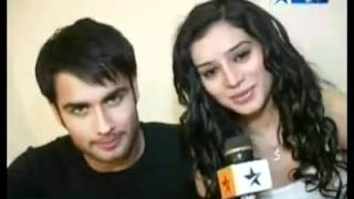 SBS 22nd October 2010 Pyaar Ki Yeh Ek Kahaani Romio- Juliet Segment