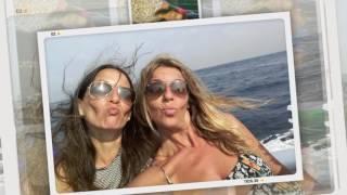 Pilar 50 _ Family & Friends