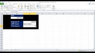 Macro in Excel| Bangla Excel Tutorial| Part 3 of 4