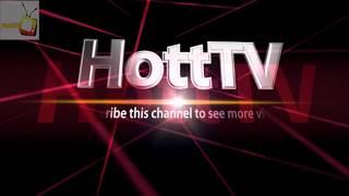 Pornstar Mia Khalifa twerking and dancing