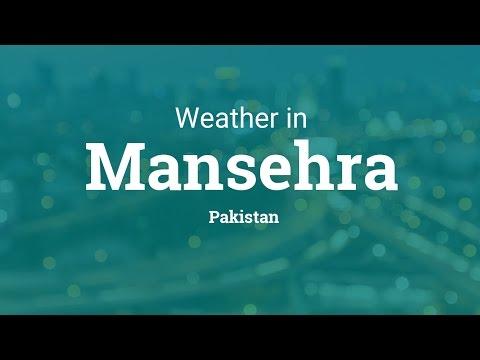 Xxx Mp4 Mansehra Ki Sare With Pleasant Weather 3gp Sex