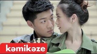 [Official MV] เพื่อนไม่รัก (Just a friend) - Mr.MIN