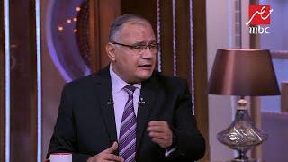 #الحكاية | الدكتور سعد الدين الهلالى يشرح أسباب قانونية التبرع بالأعضاء بعد الوفاة