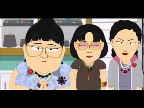 Xxx Mp4 Eric Cartman You Like Fu K Asian Ladies 3gp Sex