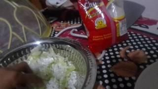 How to make  amla supari