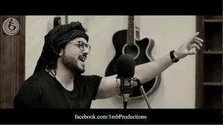 Humnavawasta Pyar Da Atif Aslam Medley By Grehan Band