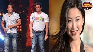 Salman Khan Sidelines Zhu Zhu For Sohail Khan & Why?   Bollywood News