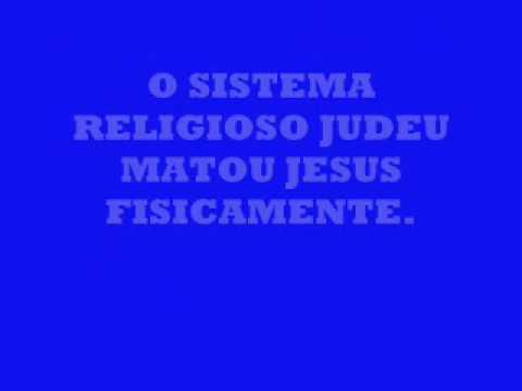 MENSAGEM SUBLIMINAR CONTIDA NA DOUTRINA RELIGIOSA