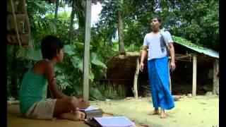 rupantar kotha drama 2 part 3