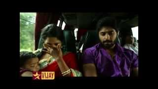 Rettai Vaal Kuruvi | 18th September 2015 | Promo 1