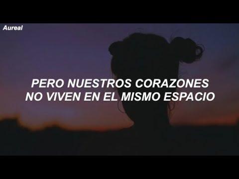 Bebe Rexha - Grace (Traducida al Español)