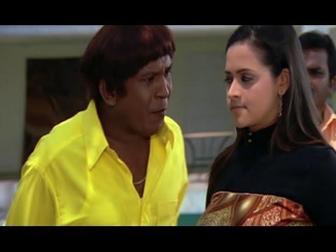 Xxx Mp4 Bhavana Tortures Vadivelu Aarya 3gp Sex