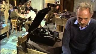 Colditz TV Series S01-E10 - Tweedledum