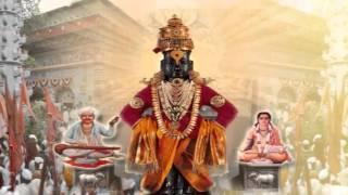 Pandurang Kanti - Sant Dnyaneshwar abhang With English Translation