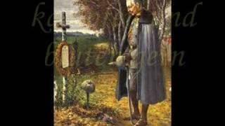 Kaiserhymne (Heil dir im Siegerkranz), Hail to Thee in Victor's Crown (german emperor hymn)