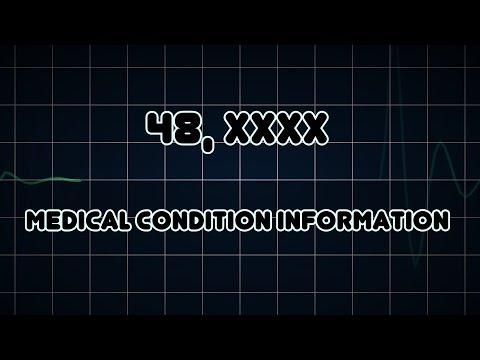Xxx Mp4 48 XXXX Medical Condition 3gp Sex