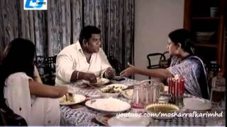 Bangla Comedy Natok Flexiload ফ্লেক্সিলোড   ft Richi Solaiman & Mosharraf Karim
