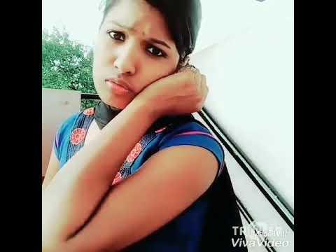 Xxx Mp4 Chandha Mama Ba Poli Mama Baro Kannada Song Dubsmash 3gp Sex