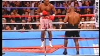 Lennox Lewis vs Mike Tyson BBC Coverage Full Fight , Visit www.jw.org