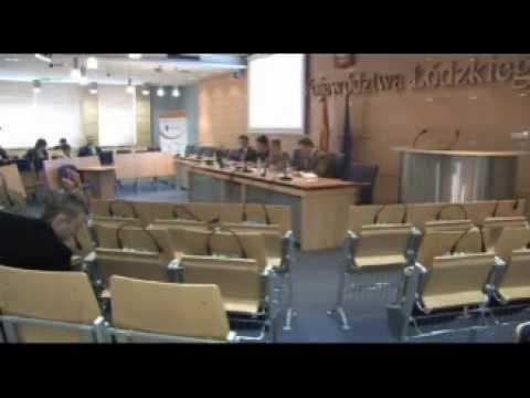 Xxx Mp4 VII Posiedzenie Podkomitetu Monitorującego PO KL W Województwie łódzkim 3gp Sex
