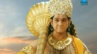 Ramayan - Episode 42 - May 26, 2013