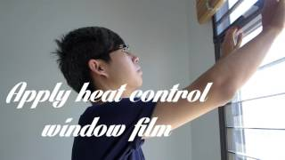 Steps to Keep Cool Without Air Conditioning