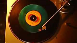 SOY TIMIDO WE ALL TOGETHER 45 RPM.mp4
