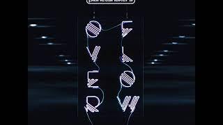 Planetshakers - Overflow - Full Album